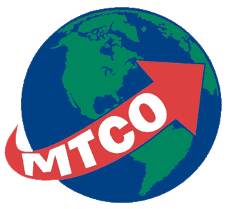 MTCO Communications